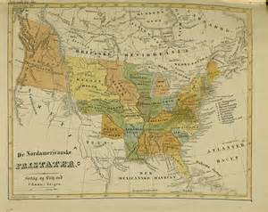 united states map 1840 map of the united states published in cirka 1840