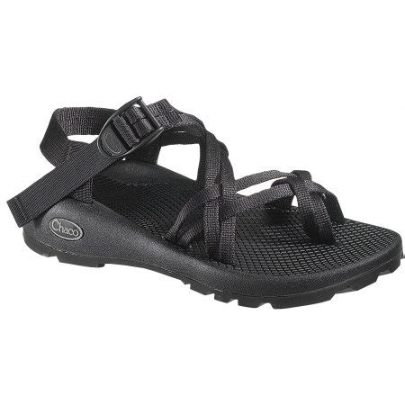 chaco sandals womens clearance chaco sandals clearance outdoor sandals