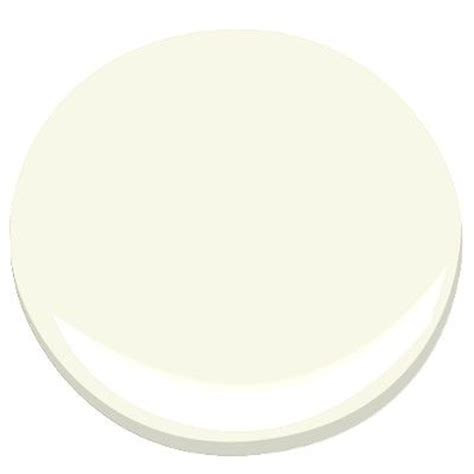 2146 70 bavarian paint colors kitchen colors and exterior trim