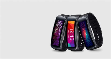 themes samsung galaxy fit zedge customizable themes