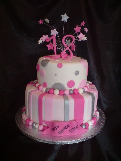 party themes 18 year olds 18 year old birthday cake ideas a birthday cake