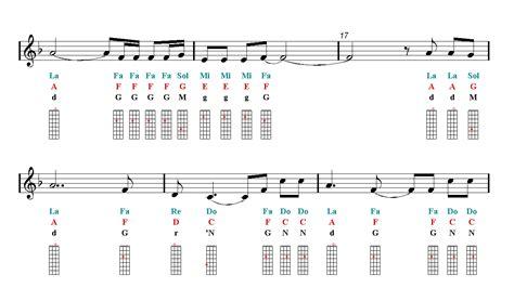 alan walker versi gitar faded alan walker violin sheet music guitar chords