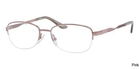 buy safilo sa 6024 semi rimless half frame prescription