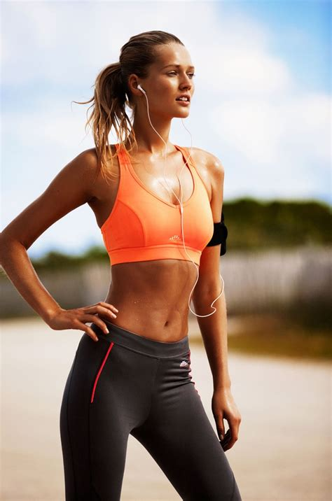 Asn8 Bra Sport 8746 67 best otf gear images on deck workouts and workout gear