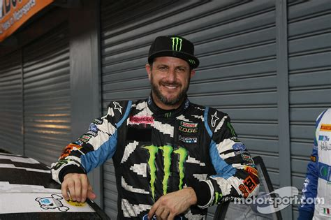 küchenblock ken block profile bio news photos