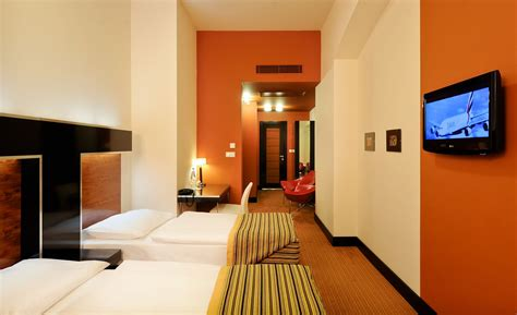 superior double rooms with extra bed hotel grand