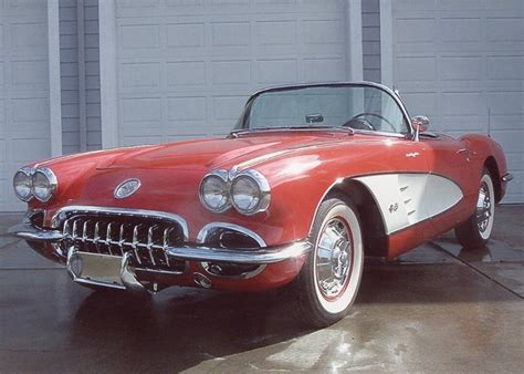 corvette stingray 1960 chevrolet corvette stingray 1960 reviews prices