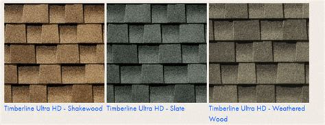 timberline shingles color chart timberline vs landmark shingles compare roof shingle