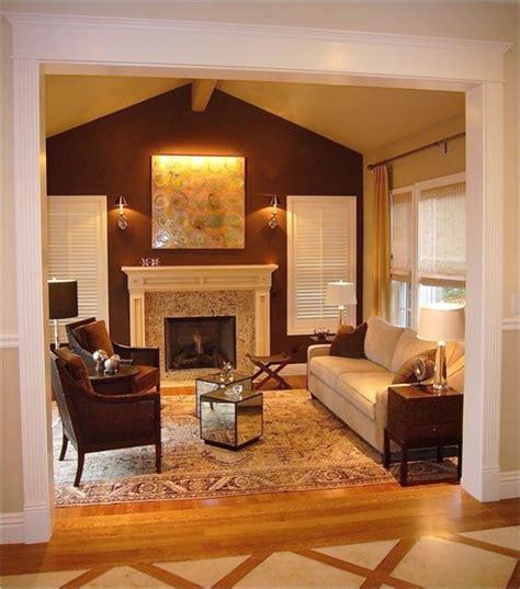 sunken living room eclectic living room san