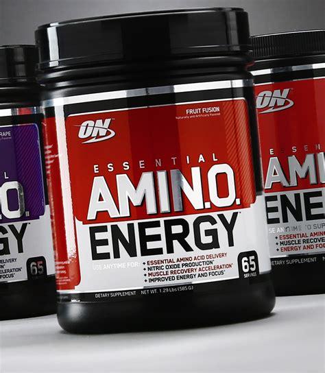 supplement nation optimum nutrition amino energy supplement nation