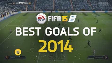 the 15 best subreddits of 2014 by max knoblauch of mashable fifa 15 best goals of 2014 youtube