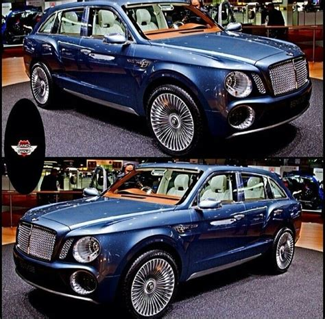 2015 bentley suv price 2015 bentley suv classic cars suvs and