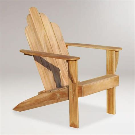 teak adirondack chairs costco 17 best images about home outdoor furniture on