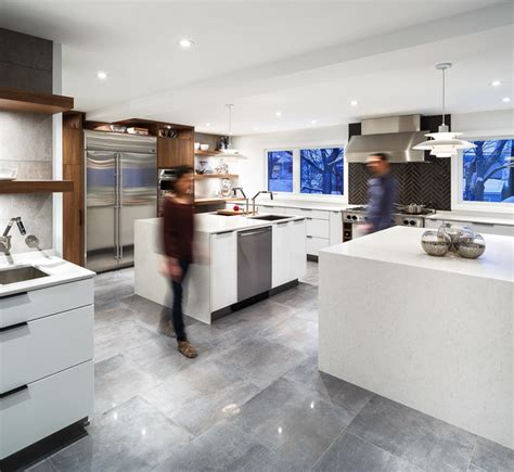 kitchen designer ottawa modern white kitchen by astro design ottawa