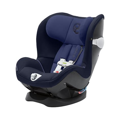 cybex booster seat usa new 2018 cybex sirona m car seat usa free shipping