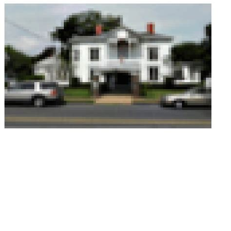 mitchell funeral home in easthton ma 413 527 0