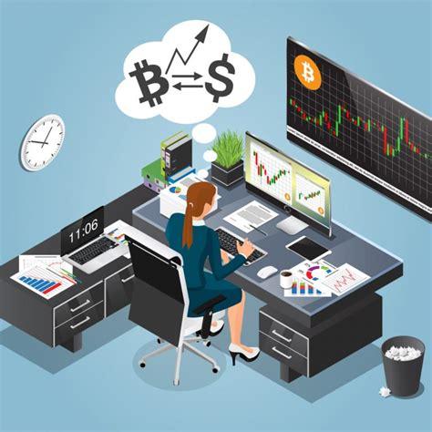 bitcoin otc tutorial otc cryptocurrency desks trade billions over skype