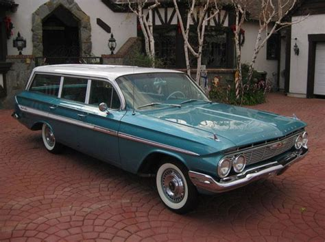 how much would a 1967 chevy impala cost 25 b 228 sta chevrolet impala id 233 erna p 229 impala
