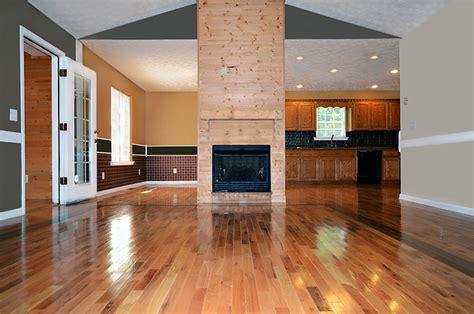 Custom Wholesale Floors Inc by Custom Hardwood Floors Edmonton
