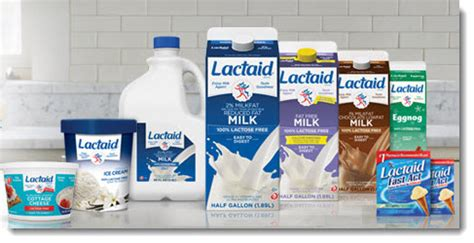 does cottage cheese lactose don t go dairy free beyondli mc sponsored giveaway