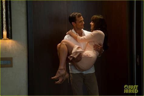 out in fifty fifty shades freed movie stills lots of new photos