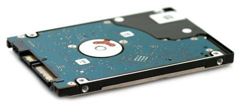 Harddiskhdd Seagate Slim Sata 80gbbergaransiready Stock seagate 1tb laptop hybrid drive sshd review