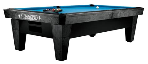 pro am pool table pro am pool table 7ft 8ft 9ft free delivery