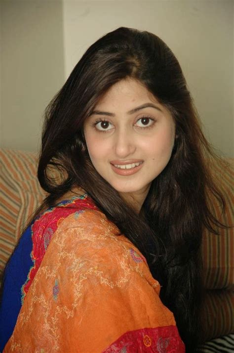 sajal ali photos 18 sajal ali pakistani model unseen pictures b g fashion