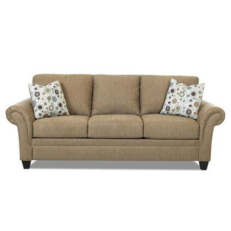 klaussner bentley sofa reviews hubbard sofa bentley mocha klaussner furniture cart