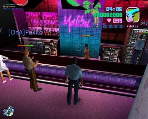 vice city readers are leaders gta vice city free with