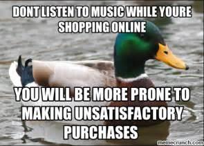 Meme Online Shopping - online shopping meme memes