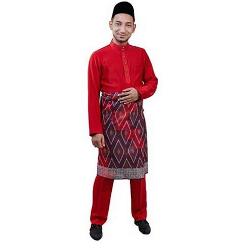 Baju Kurung Kaum Melayu kaum melayu pakaian tradisional di malaysia