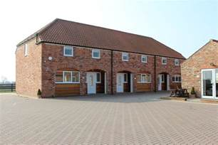 cottages to rent near york family friendly cottages near york