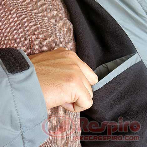 Celana Dalam Esse Polos jaket respiro essenzo vista r1 jaket motor respiro