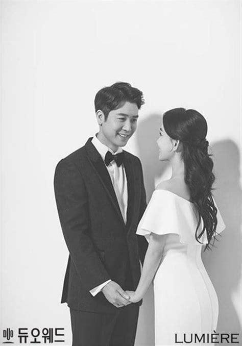 High Kick 5 By Jo Jae Ho sao h 224 n 19 3 2018 jo hyun jae bất ngờ th 244 ng b 225 o kết h 244 n