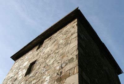 albion castle albion castle news