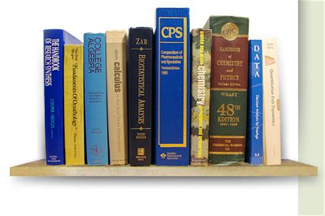 edge of books science medicine sig asi