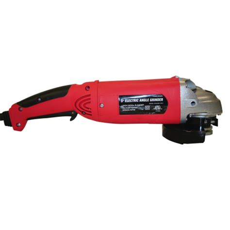 western rugged western rugged 5 quot angle grinder 20120 future shop toronto