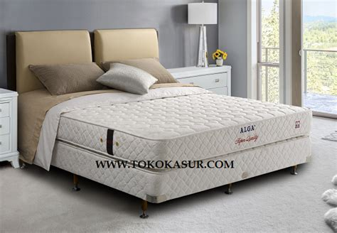 Promo Bed Cover Murah 180x200 T3010 3 harga kasur bed murah disc up to 50 20