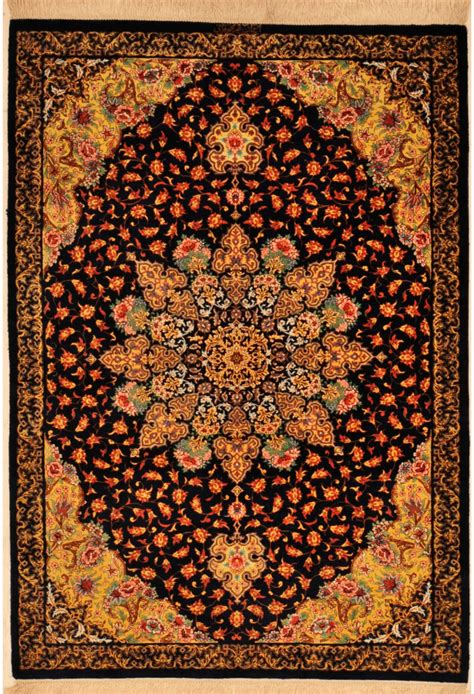 perisan rugs types of rugs