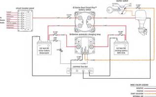 battery selector switch wiring battery free engine image for user manual