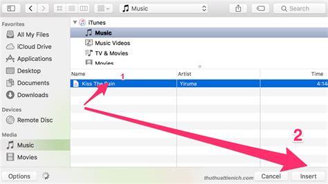 layout trong powerpoint là gì c 225 ch ch 232 n nhạc 226 m thanh v 224 o slide trong powerpoint 2003