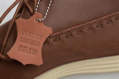 Sepatu Merk V 3 5 tips jitu cara merawat sepatu pria branded terbaru