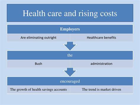 ppt 4330 health care politics powerpoint presentation