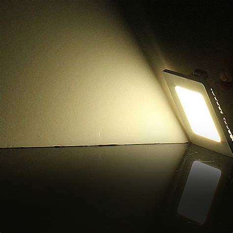 Led Ceiling Lights Dimmable Buy 15w Square Dimmable Led Panel Ceiling Light L Ac 85 265v Bazaargadgets
