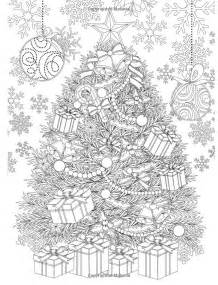 1000 ideas colouring pages colouring pages colouring pages