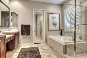 bathroom modern floors plans master bathroom pictures