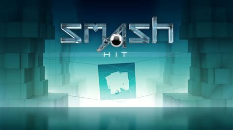 smash hit apk smash hit released on ios android