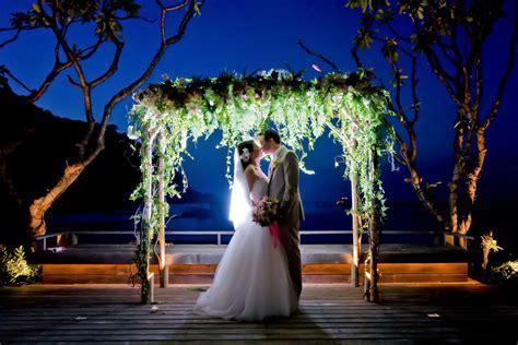 Love Stories   Real Weddings   Brian K Crain Lifestyle