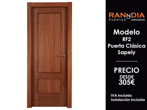 precio de puertas de interior puertas de interior en marbella